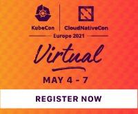 KubeCon_EU_2021_web_newsletter2 copy