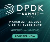 LF-Events-Newsletter-300x250-v1-ac_DPDK