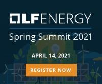 LF_Events_Newsletter_300x250_April2021_v3_LFE