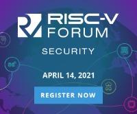 LF_Events_Newsletter_300x250_April2021_v3_RISC-V-Security