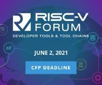 LF_Events_Newsletter_300x250_April2021_v3_RISC-V-Tools