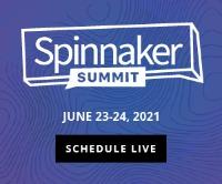 LF_Events_Newsletter_300x250_April2021_v3_Spinnaker