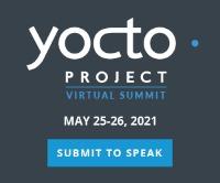 LF_Events_Newsletter_300x250_April2021_v3_Yocto