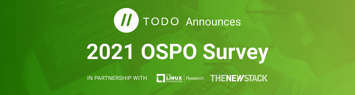 OSPOSurvey_Banner
