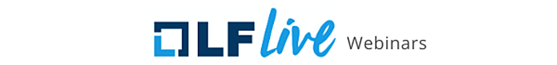 Webinars hosted by The Linux Foundation-1