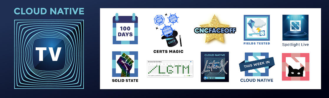 cloud-native-tv-email-banner-01