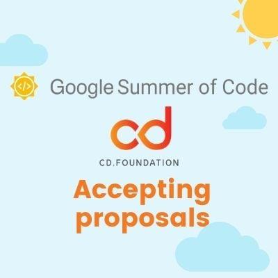 gsoc proposals orgsq
