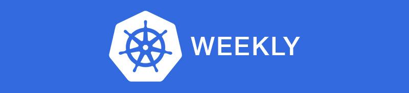 kubeweekly-banner