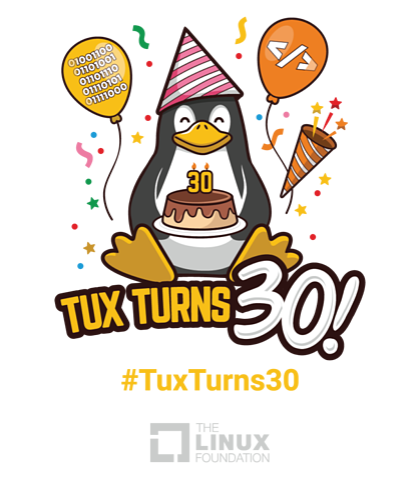 tuxturns30_1000-617x705