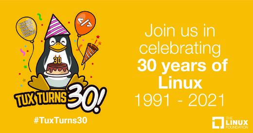 tuxturns30_soc1
